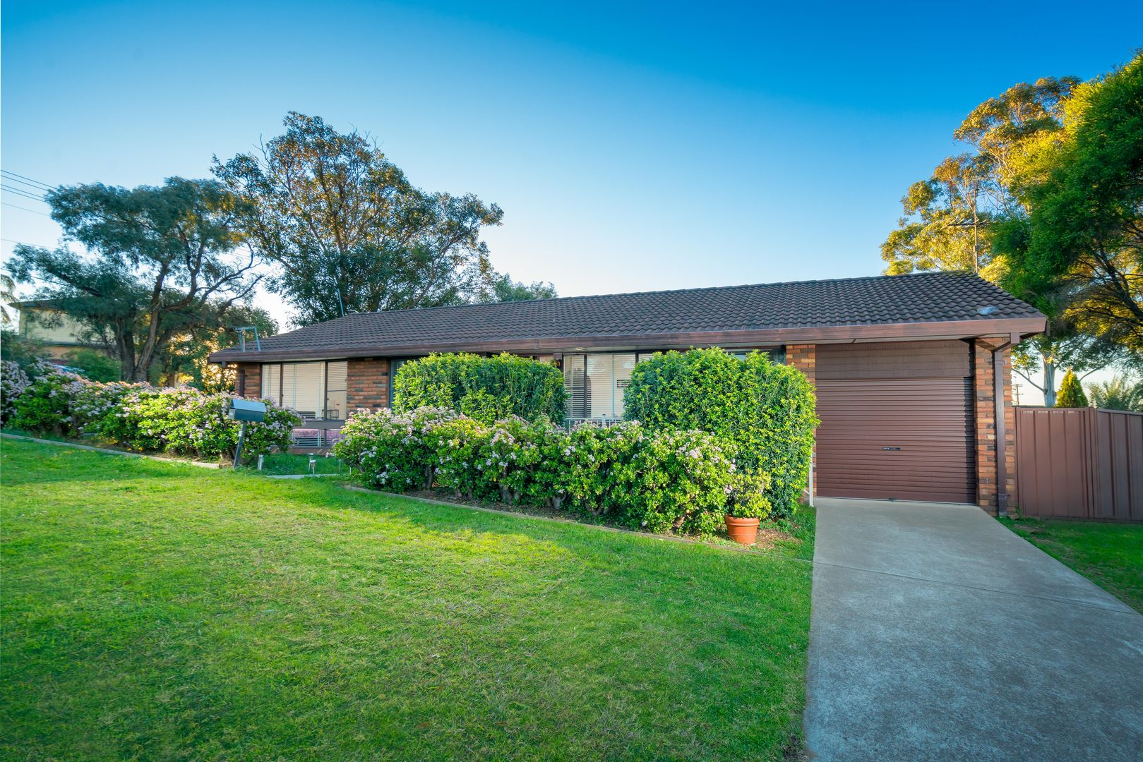 57 Doncaster Ave, Narellan NSW 2567, Image 0