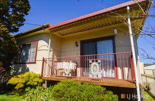 Picture of 77 Methven Street, Lithgow NSW 2790
