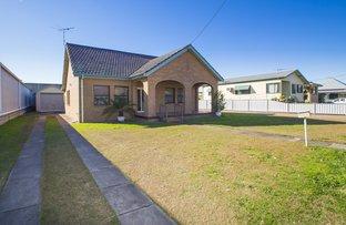 8 Castlereagh Street, Singleton NSW 2330