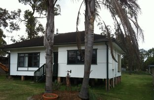 Picture of 180a Carrington Road, Londonderry NSW 2753