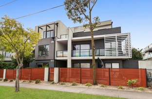 Picture of 8/41-45 Harrow Street, Box Hill VIC 3128