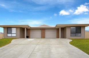 6 and 6A Amber Close, Bathurst NSW 2795