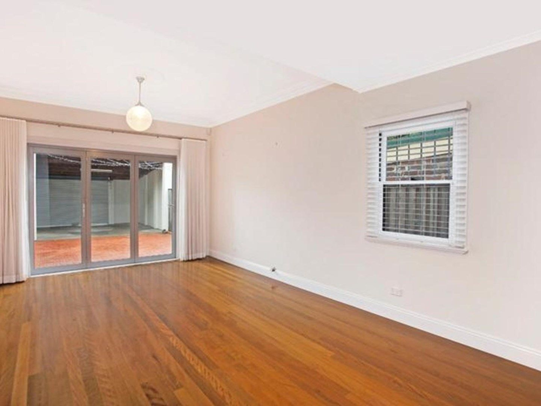 18 Angel Street, Newtown NSW 2042, Image 0