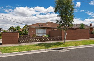Picture of 1/7 Sylvan Grove, Pascoe Vale VIC 3044