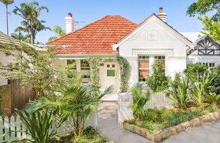 Picture of 162 Hall Street, Bondi Beach NSW 2026