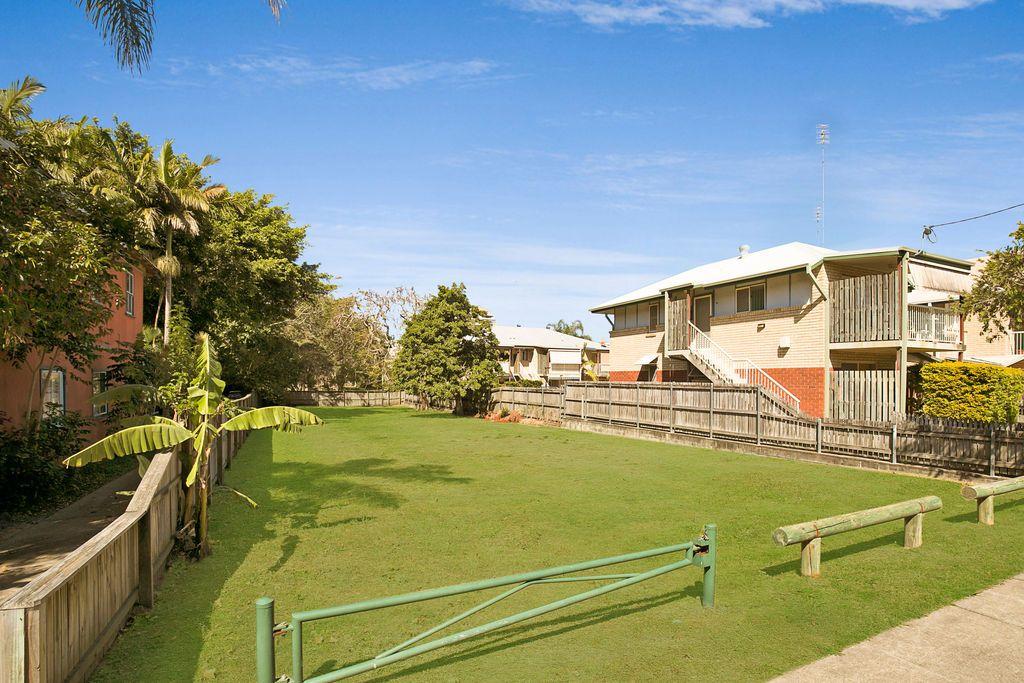 62 Dutton Street, Coolangatta QLD 4225, Image 0
