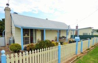 110  Clarke Street, Harden NSW 2587