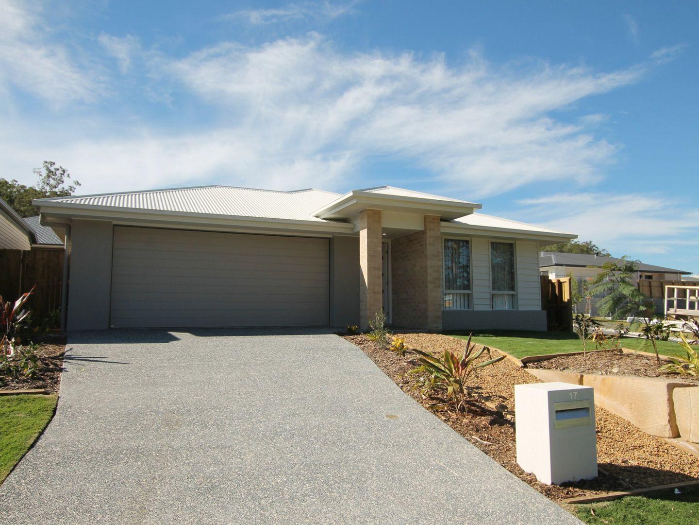 17 Enclave Drive, Bahrs Scrub QLD 4207, Image 0