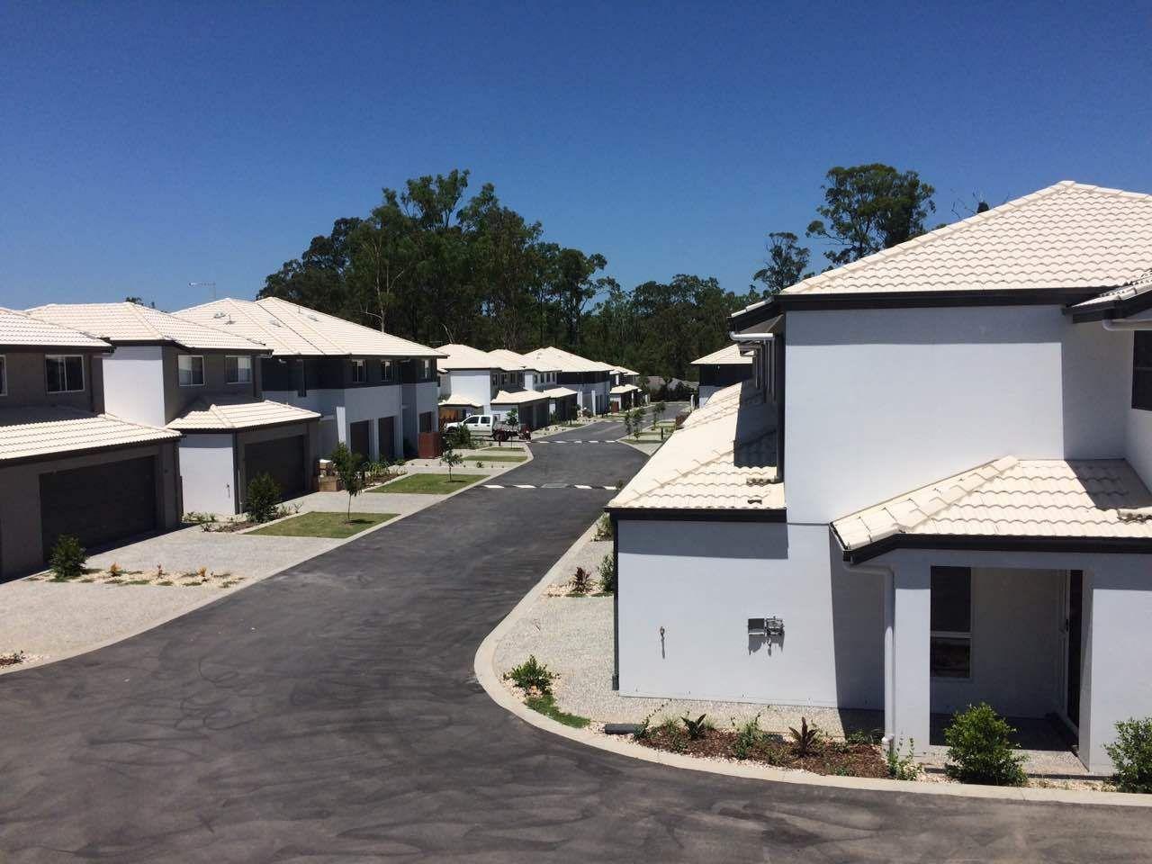 22 HIGHGROVE ST, Calamvale QLD 4116, Image 2