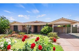 Picture of 34 Sewell Drive, South Kalgoorlie WA 6430