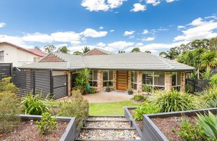 Picture of 6 Paterson Place, Forest Lake QLD 4078