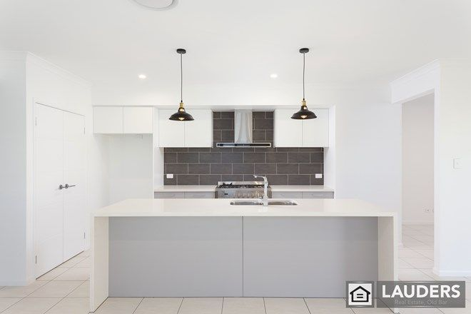 Picture of 8 Viewmont Way, OLD BAR NSW 2430