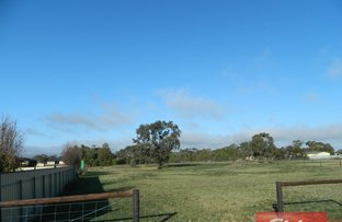 Picture of Lot 51 Arthur Road, Roseworthy SA 5371