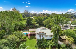 Picture of 6 Coachwood Court, Federal NSW 2480