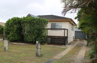 Picture of 14 Trevor Street, Beachmere QLD 4510