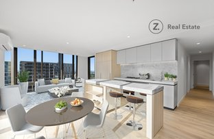 Picture of 1803B/58 Dorcas Street, Southbank VIC 3006