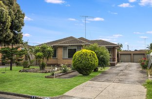 Picture of 11 Rosewell Court, Norlane VIC 3214