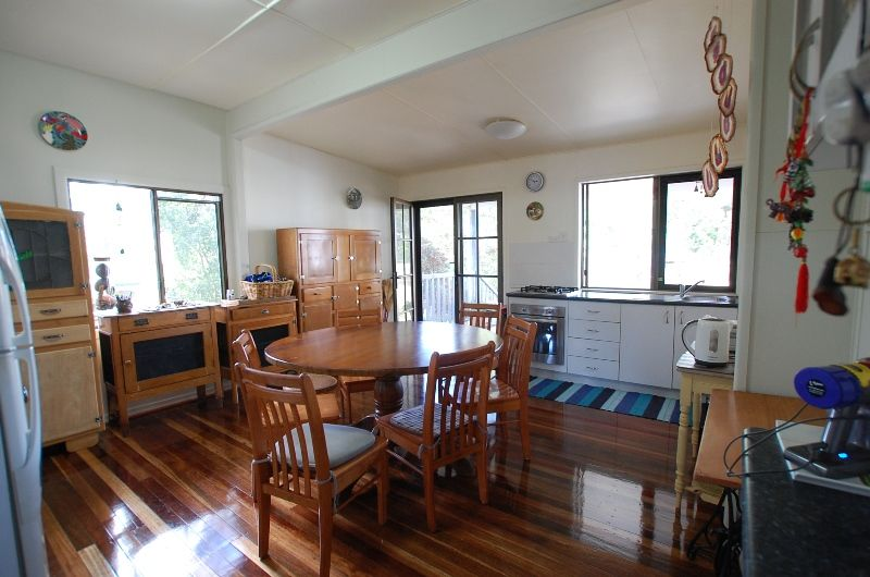 38 Gordon Avenue, Newtown QLD 4350, Image 1