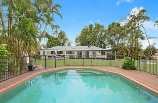 Picture of 58 Toral Drive, Buderim QLD 4556
