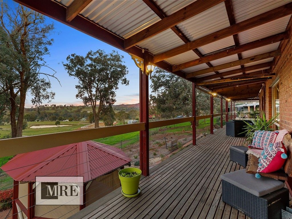 50 Ohanlons Road, Mansfield VIC 3722, Image 0
