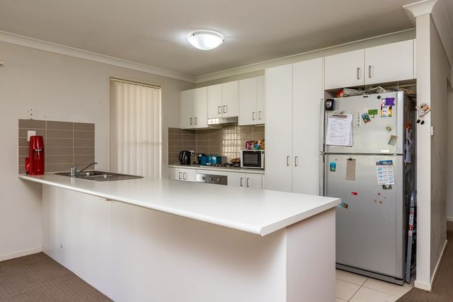 Picture of 17 Closebourne Way, RAYMOND TERRACE NSW 2324