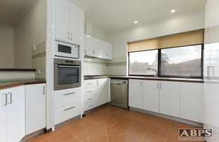Picture of 65 Townsing Rd, Kardinya WA 6163