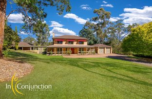 Picture of 5 Beard Place, Glenorie NSW 2157