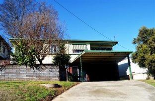 Picture of 64 Clarke Street, Tumut NSW 2720