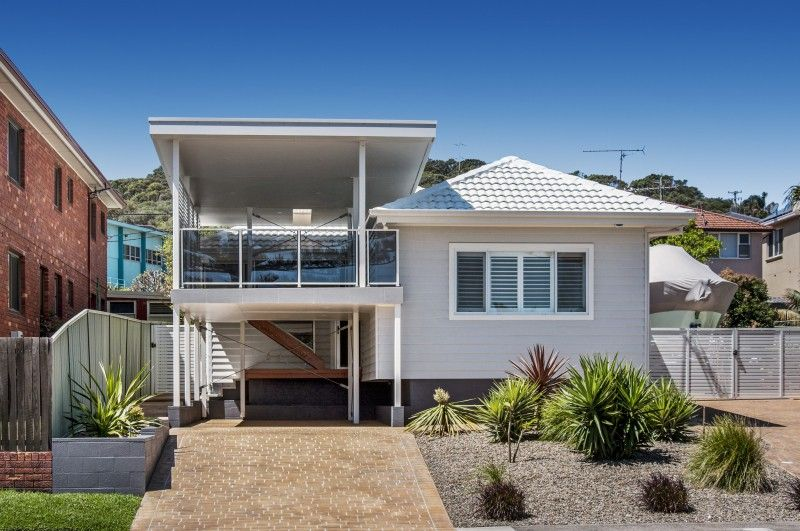 3 Olympic Boulevard, Port Kembla NSW 2505, Image 0