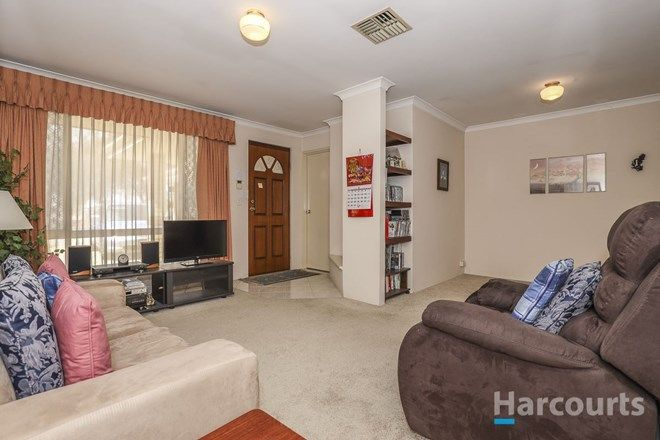 Picture of 60A Selway Road, BRENTWOOD WA 6153