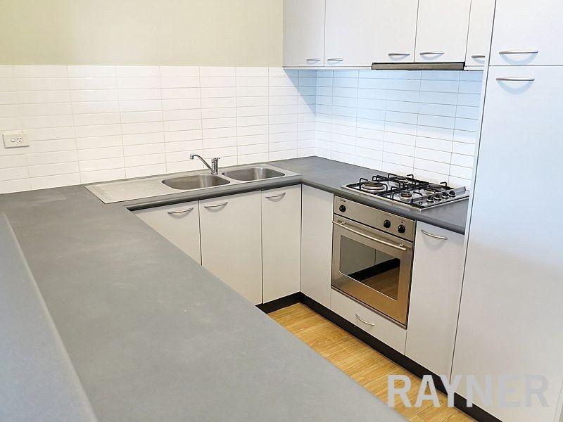 28/28 Robinson Avenue, Perth WA 6000, Image 0