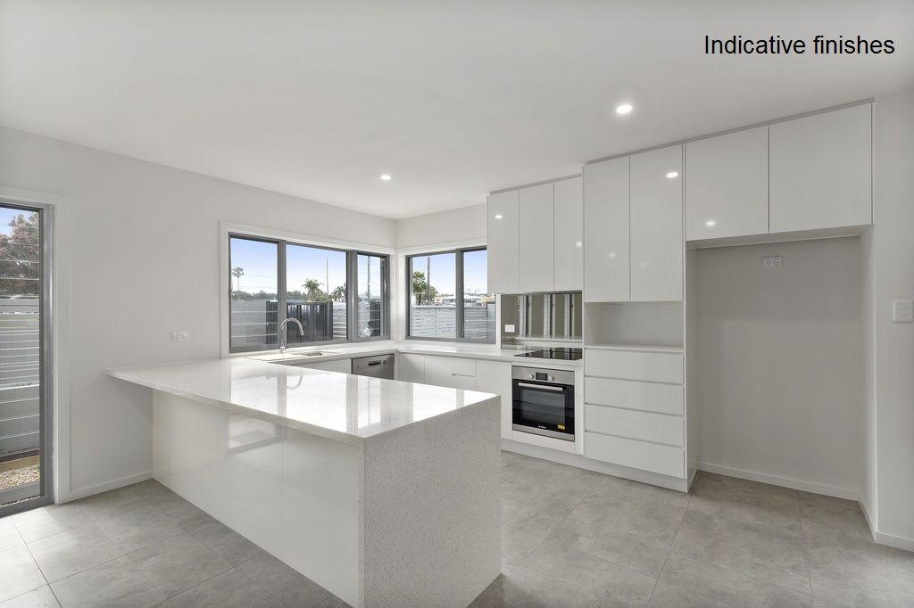 1-6/6-8 Bonville St, Urunga NSW 2455, Image 1