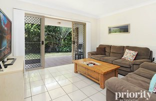 Picture of 1/18 Pilba Street, Chermside QLD 4032