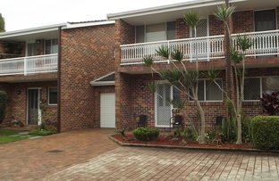 Picture of Unit 2/50-52 Short Street, Forster NSW 2428