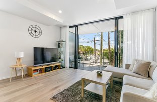 Picture of 103/9 Church Street, Drummoyne NSW 2047