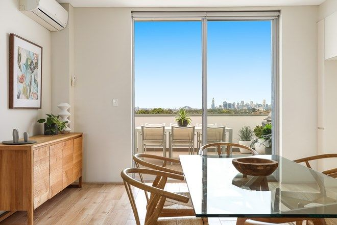 Picture of 27/28 Gower Street, SUMMER HILL NSW 2130