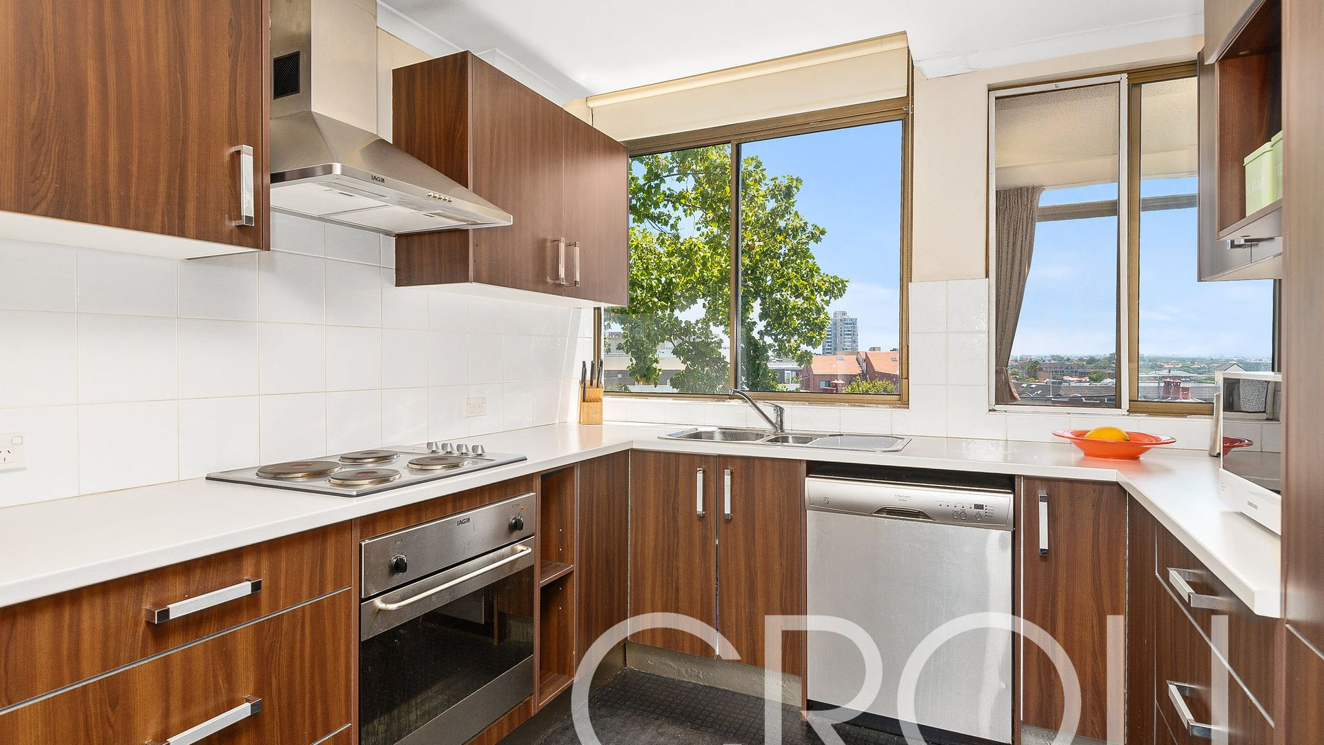 44/1-7 Hampden Ave, Cremorne NSW 2090, Image 1