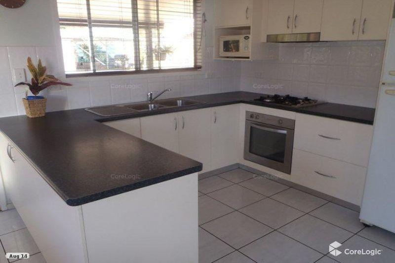 4 Wilkins Street, West Gladstone QLD 4680, Image 2