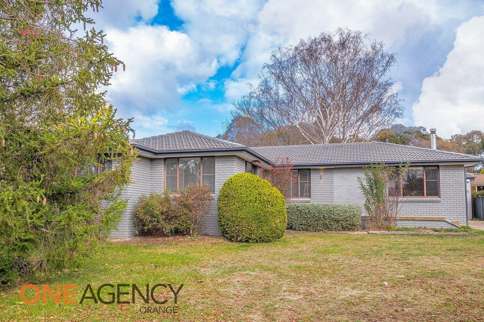 15 Amangu Close, Orange NSW 2800, Image 0