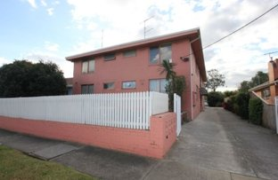 Picture of 7/10 Anglers Way, Maribyrnong VIC 3032