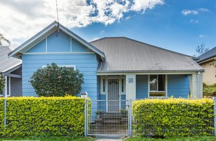 Picture of 12 Crown Street, Stockton NSW 2295