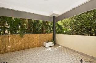 Picture of 11/139 Smith Street, Larrakeyah NT 0820