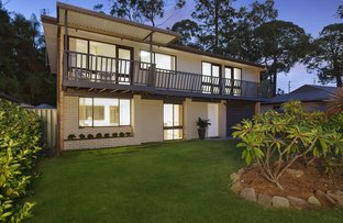 Picture of 5 Bayline  Drive, Point Clare NSW 2250