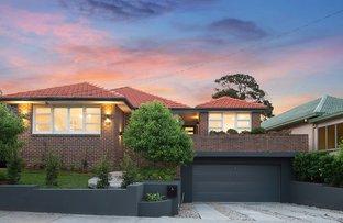 Picture of 100 Kingston Street, Haberfield NSW 2045