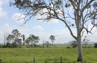 Picture of Lot 25 Kinchant Dam Road, Kinchant Dam QLD 4741