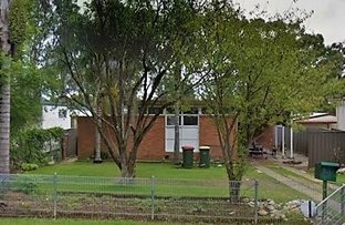 Picture of 28 Parkes Cres, Blackett NSW 2770