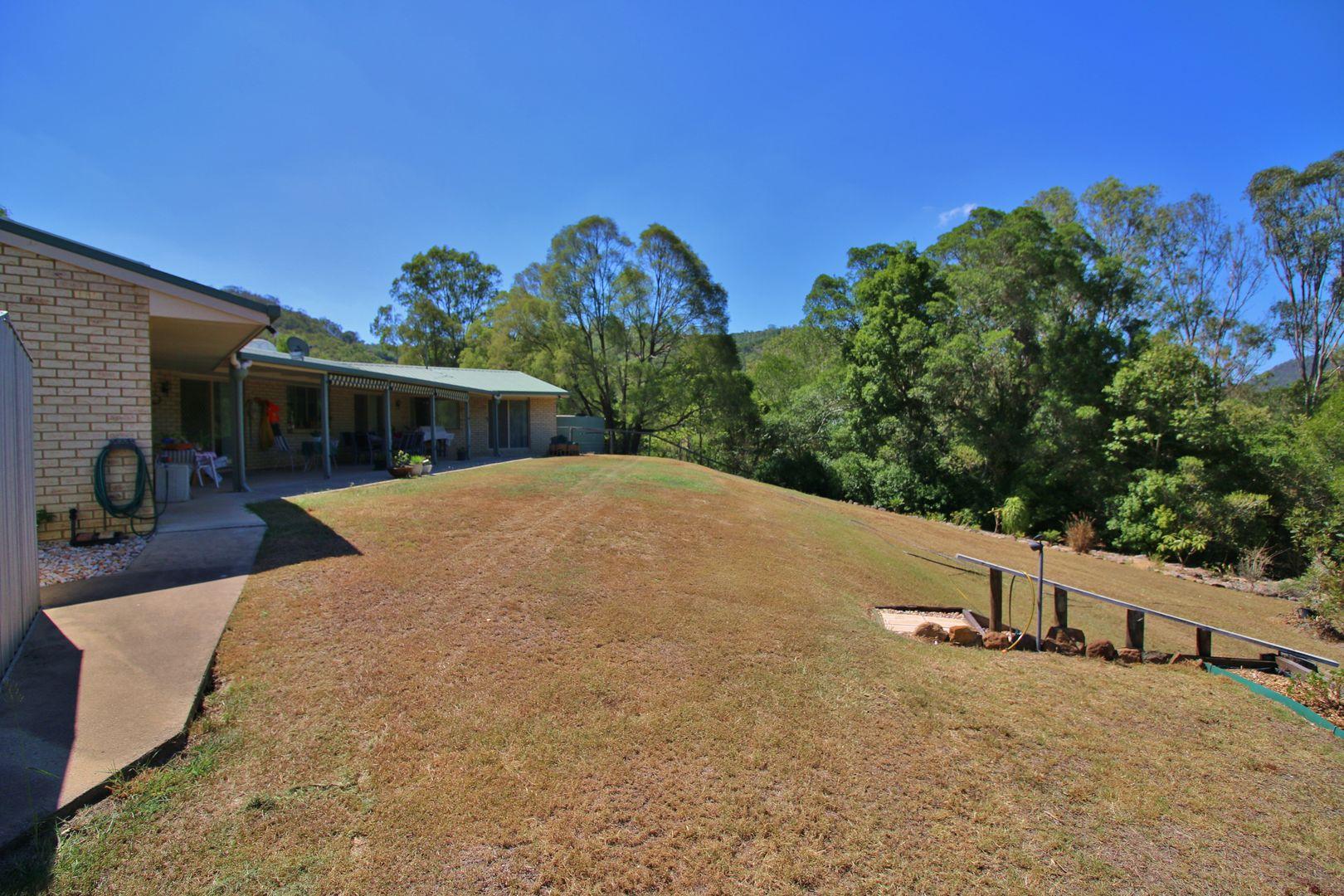 Mount Berryman QLD 4341, Image 2