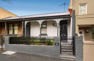 181 Abbotsford Street, North Melbourne VIC 3051