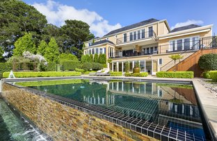60 Sheehans Road, Red Hill VIC 3937