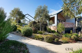 Picture of 13 Cochrane Court, Castlemaine VIC 3450